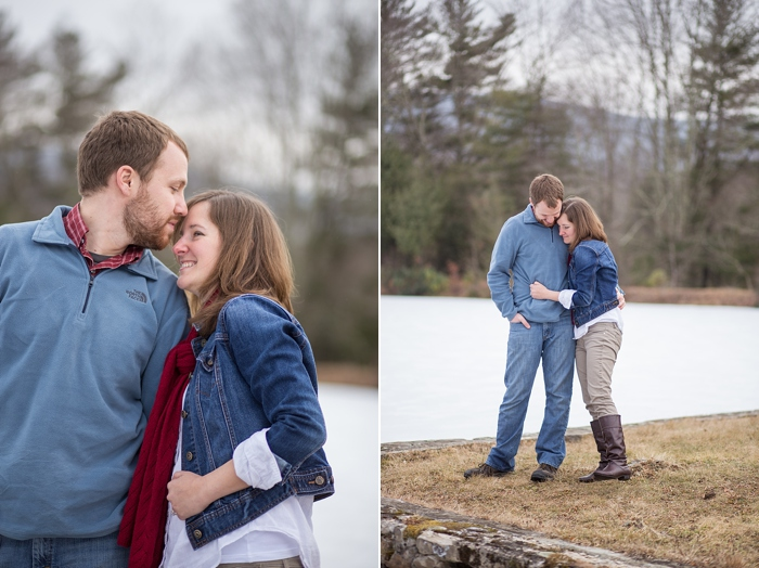blacksburg-va-engagement-photographer_0516