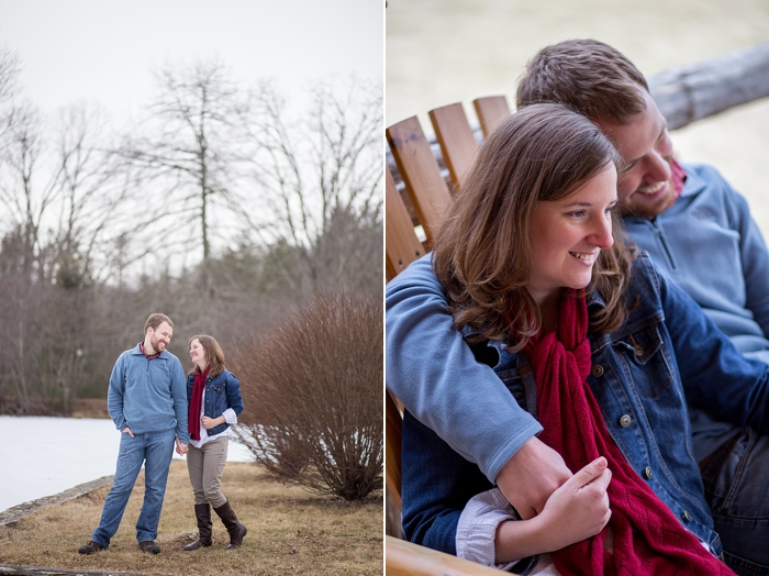 blacksburg-va-engagement-photographer_0518