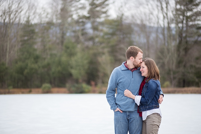 blacksburg-va-engagement-photographer_0519