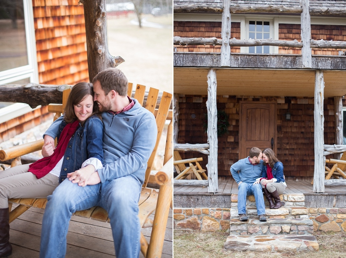 blacksburg-va-engagement-photographer_0525