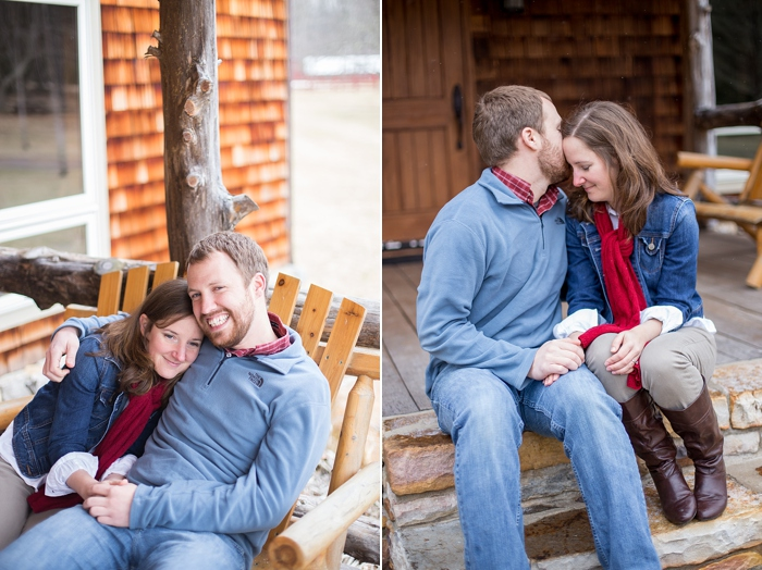 blacksburg-va-engagement-photographer_0527