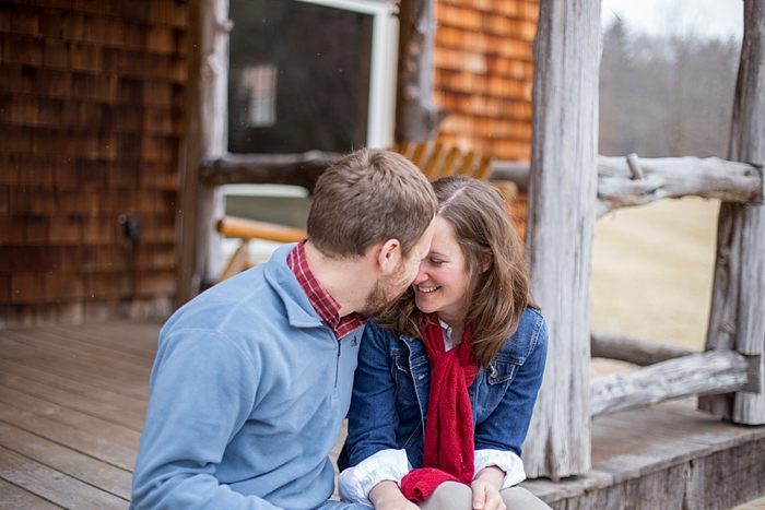 blacksburg-va-engagement-photographer_0532