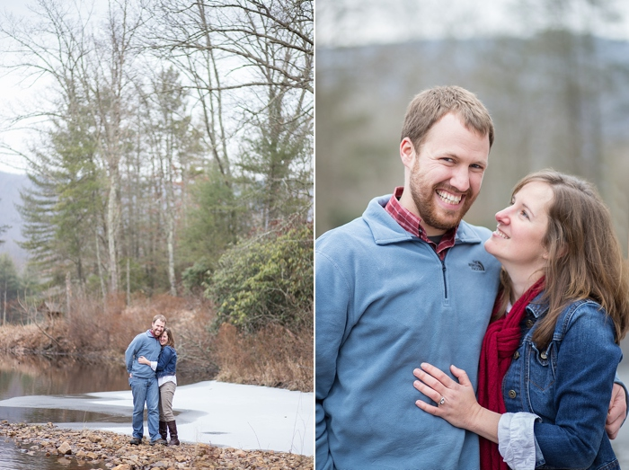 blacksburg-va-engagement-photographer_0536