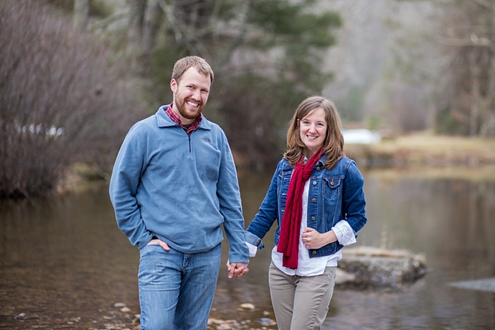 blacksburg-va-engagement-photographer_0538