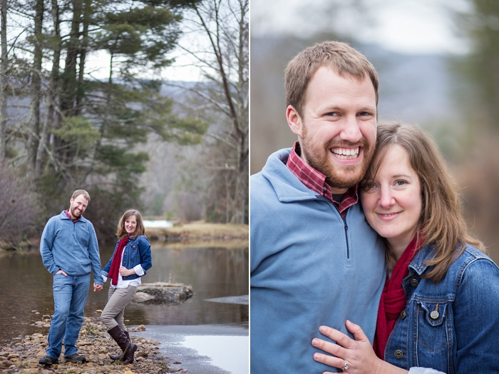 blacksburg-va-engagement-photographer_0539