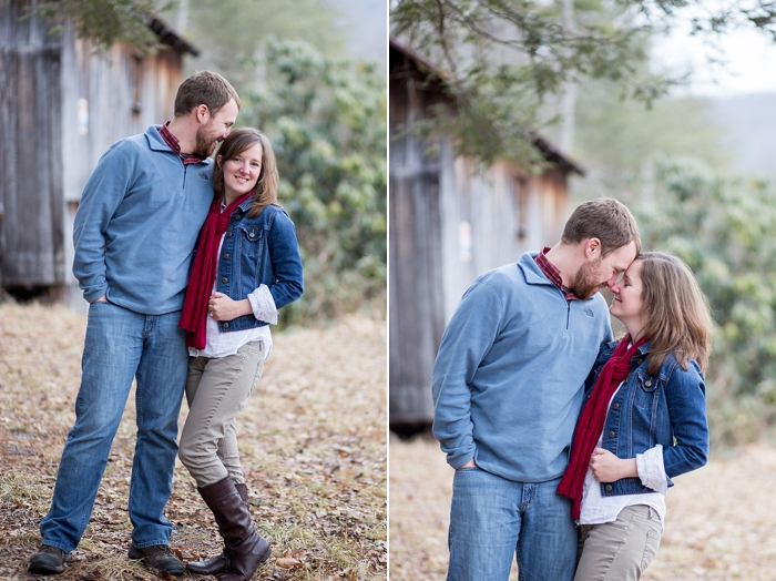 blacksburg-va-engagement-photographer_0542