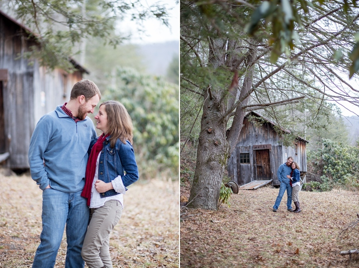 blacksburg-va-engagement-photographer_0543