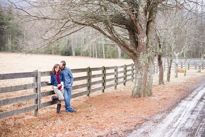 blacksburg-va-engagement-photographer_0549