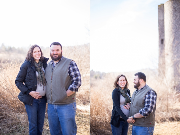 blacksburg-va-maternity-photographer_0566