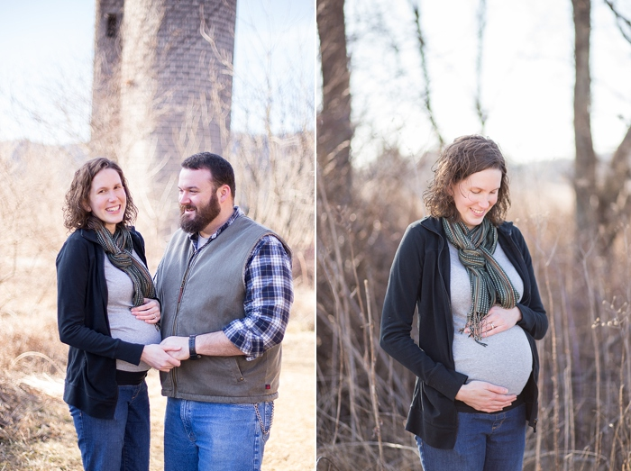 blacksburg-va-maternity-photographer_0570