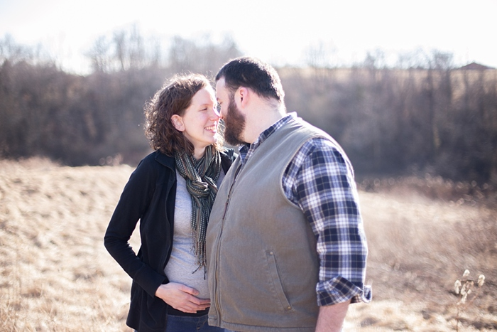 blacksburg-va-maternity-photographer_0571