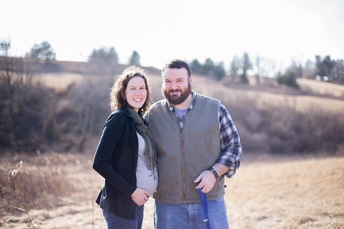 blacksburg-va-maternity-photographer_0573