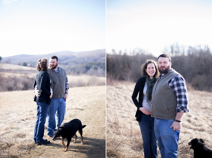 blacksburg-va-maternity-photographer_0575