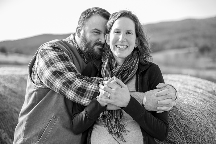 blacksburg-va-maternity-photographer_0578