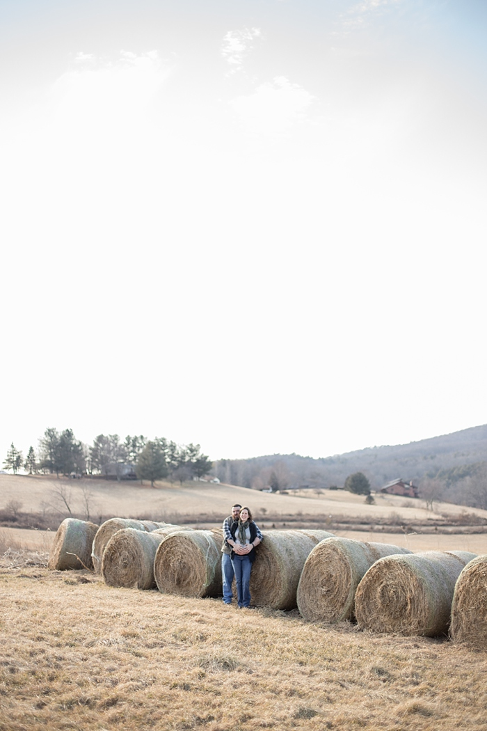 blacksburg-va-maternity-photographer_0579