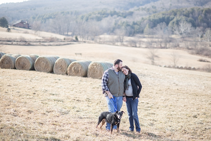blacksburg-va-maternity-photographer_0580