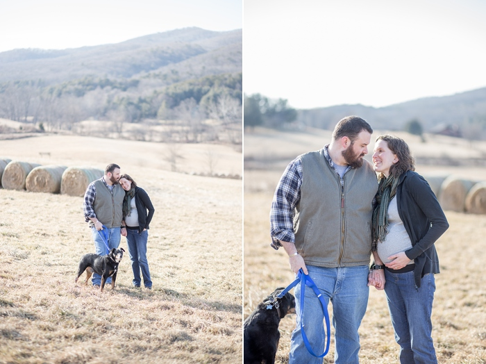 blacksburg-va-maternity-photographer_0581