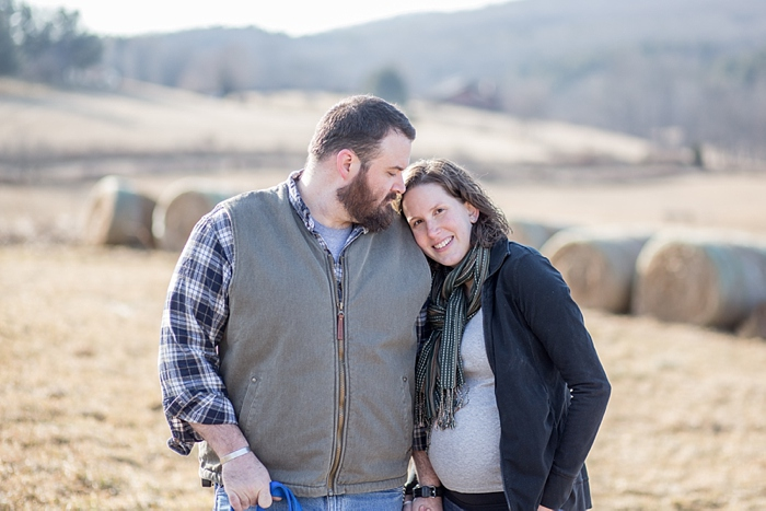blacksburg-va-maternity-photographer_0582
