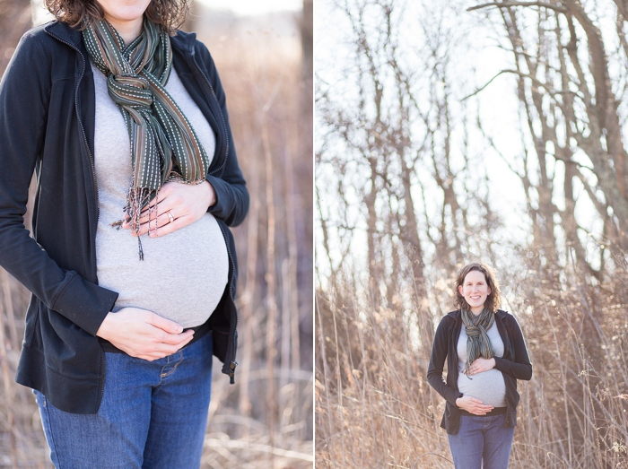 blacksburg-va-maternity-photographer_0584