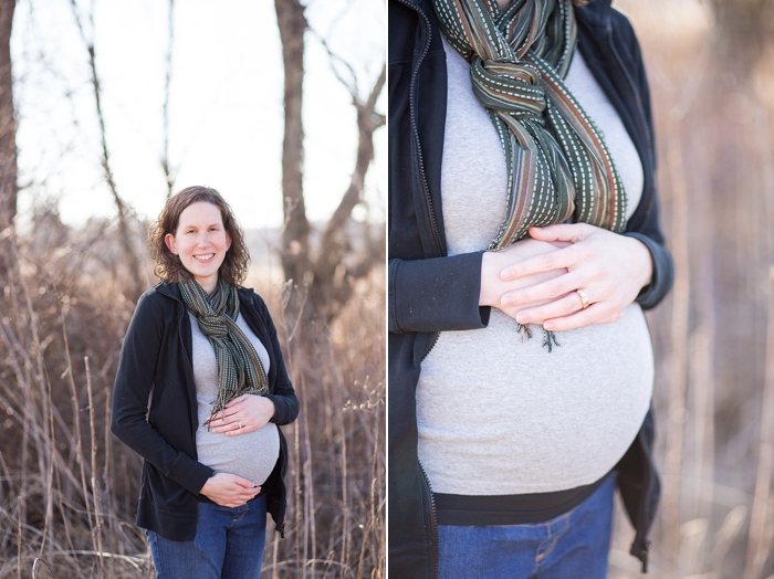 blacksburg-va-maternity-photographer_0586