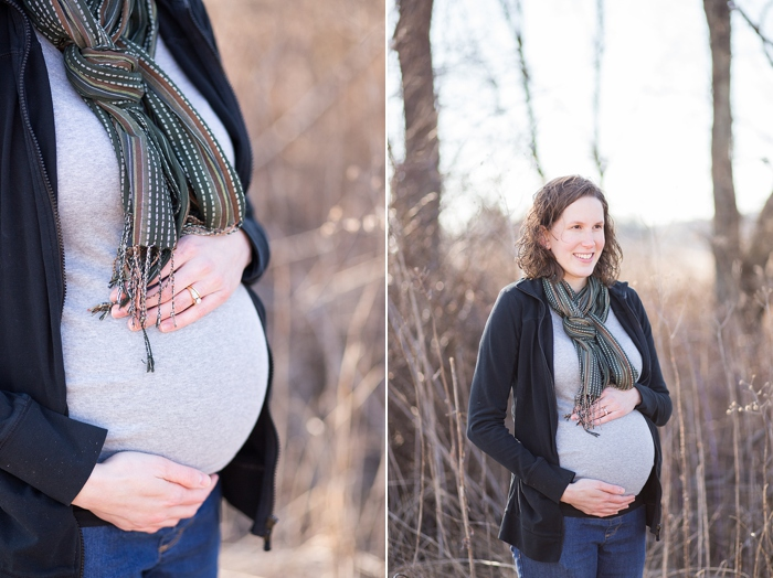 blacksburg-va-maternity-photographer_0587