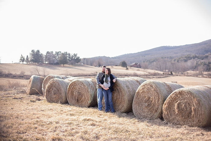 blacksburg-va-maternity-photographer_0592