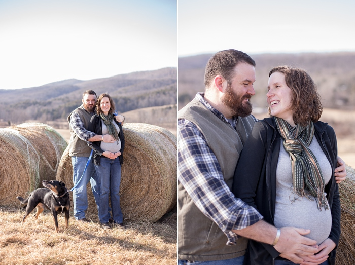 blacksburg-va-maternity-photographer_0593
