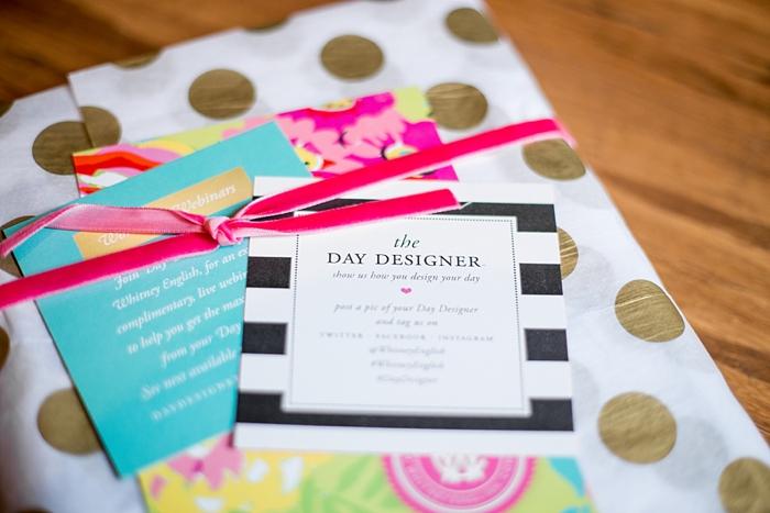 day-designer_0618