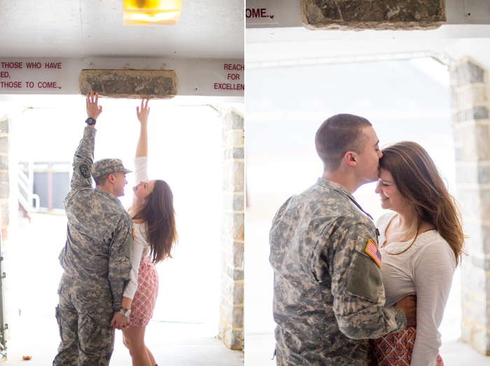 hokie-blacksburg-va-engagement-photographer_0474