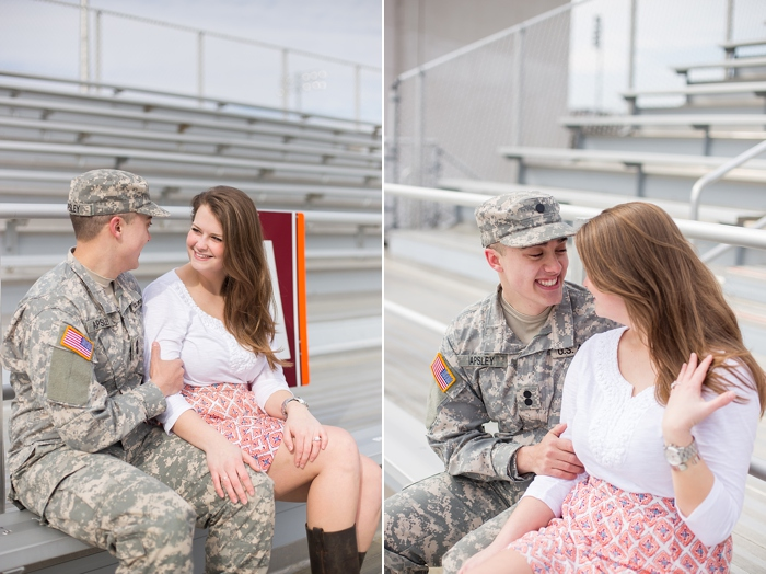 hokie-blacksburg-va-engagement-photographer_0475