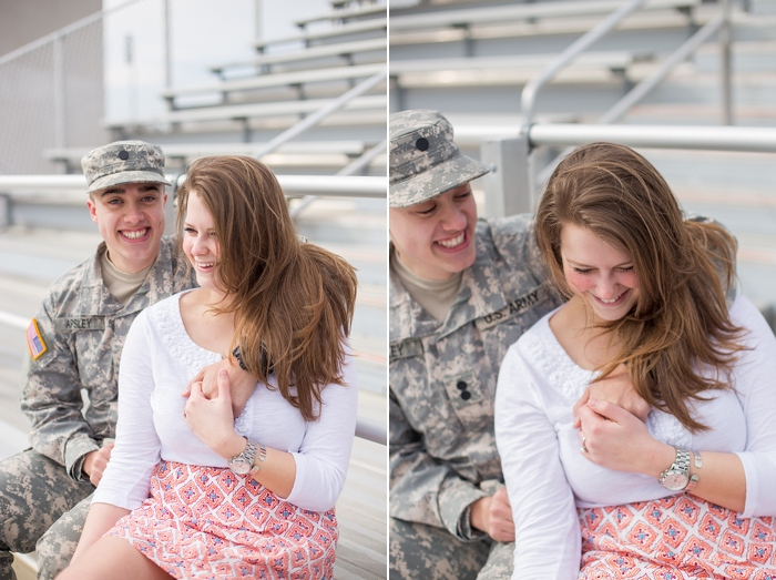 hokie-blacksburg-va-engagement-photographer_0477