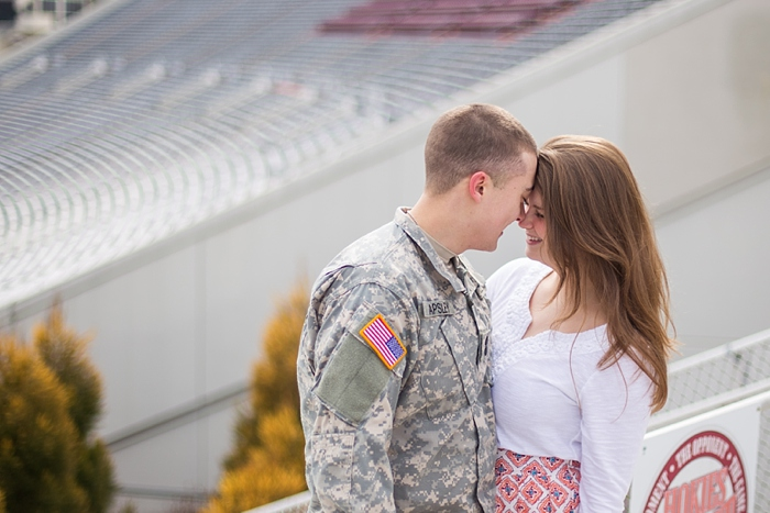 hokie-blacksburg-va-engagement-photographer_0479