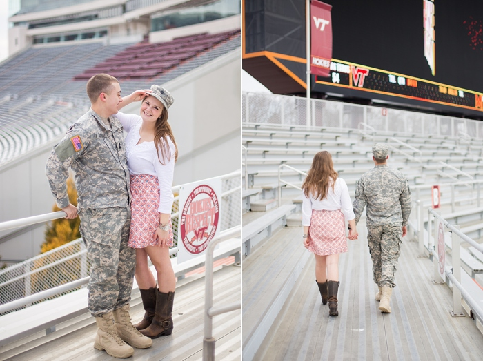 hokie-blacksburg-va-engagement-photographer_0481