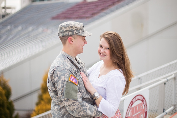 hokie-blacksburg-va-engagement-photographer_0485