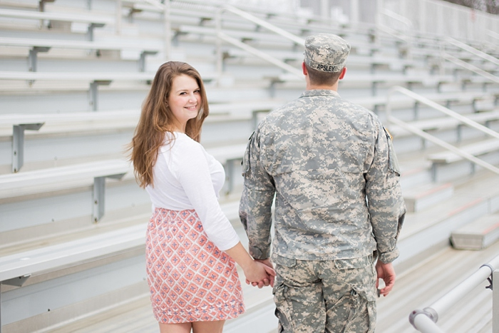 hokie-blacksburg-va-engagement-photographer_0486
