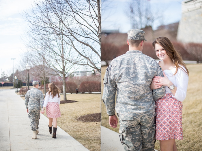 hokie-blacksburg-va-engagement-photographer_0487