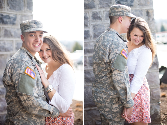 hokie-blacksburg-va-engagement-photographer_0490