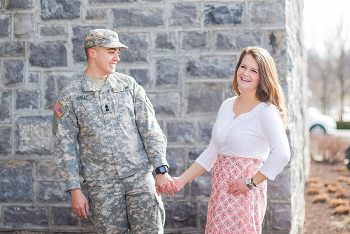 hokie-blacksburg-va-engagement-photographer_0492