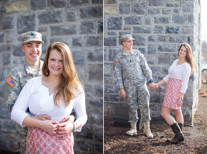 hokie-blacksburg-va-engagement-photographer_0491