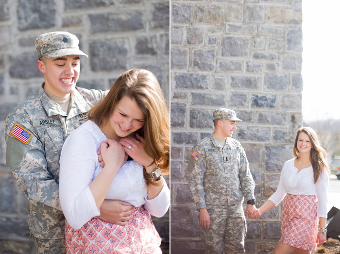 hokie-blacksburg-va-engagement-photographer_0493