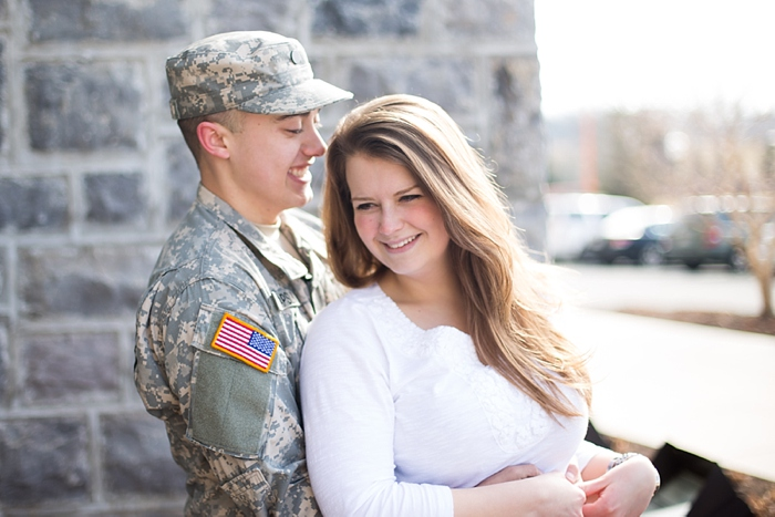 hokie-blacksburg-va-engagement-photographer_0494