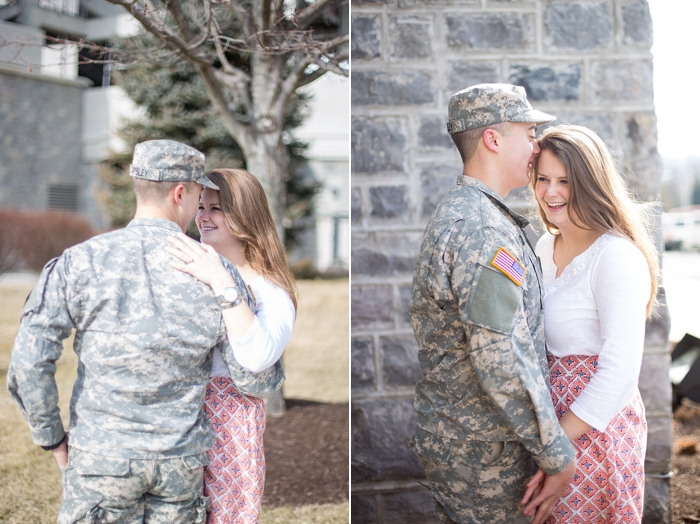 hokie-blacksburg-va-engagement-photographer_0495