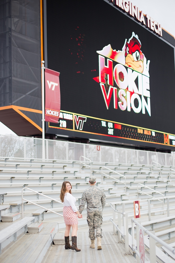 hokie-blacksburg-va-engagement-photographer_0496