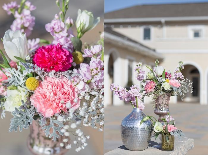 spring-wedding-flowers-pastel_0410