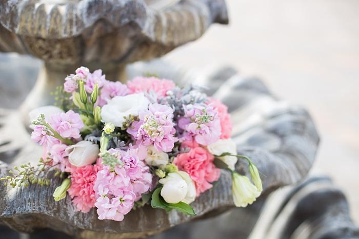 spring-wedding-flowers-pastel_0412