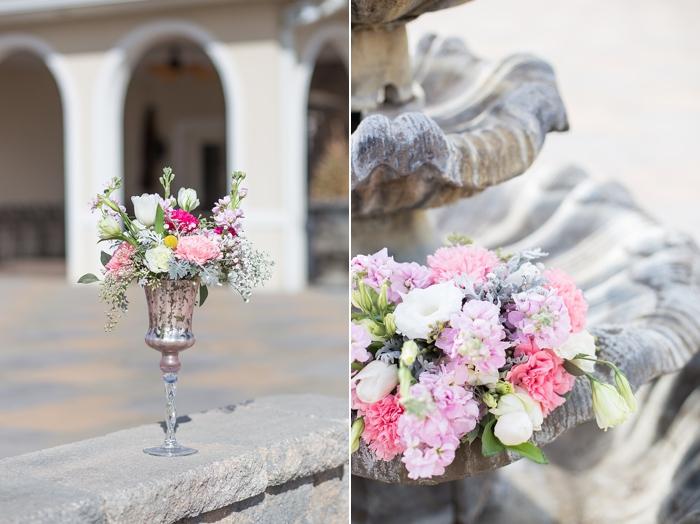 spring-wedding-flowers-pastel_0413