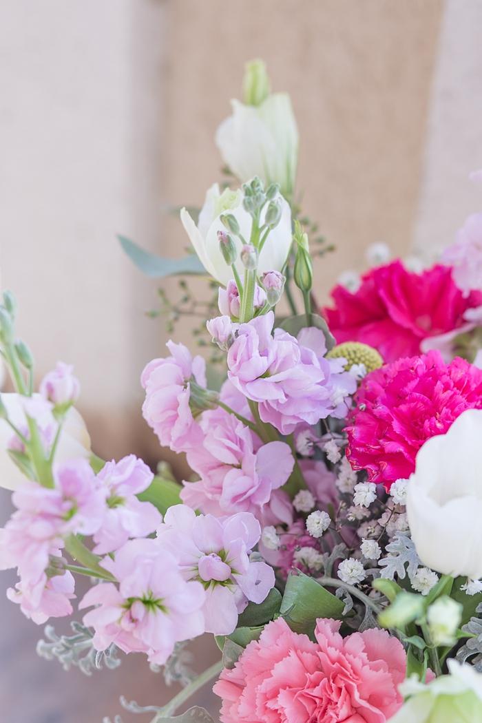 spring-wedding-flowers-pastel_0415