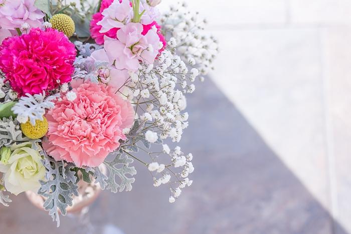 spring-wedding-flowers-pastel_0416