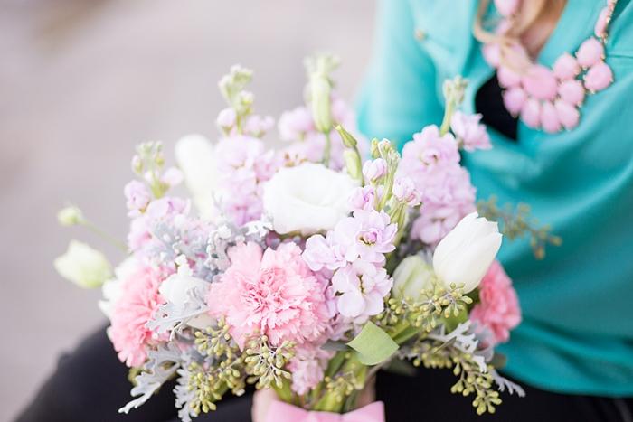 spring-wedding-flowers-pastel_0419