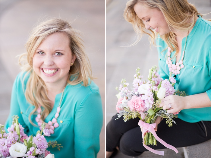 spring-wedding-flowers-pastel_0420
